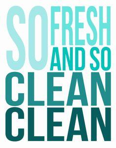 [Image: clean.jpg]